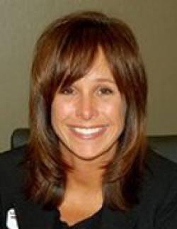 Debbie Tufts