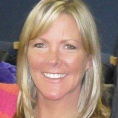 Beth Erb