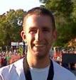 Chris Goebel